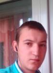 ALEKSANDR, 24  , Lesosibirsk