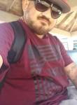 Azboy, 38  , Drexel Heights