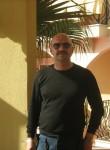 Vadim, 52  , Minsk
