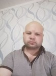 Anatoliy, 37  , Yemva