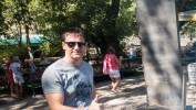 Aleksandr, 42 - Just Me Photography 3