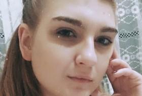 Alyena, 18 - Just Me