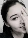 Zarina, 21 год, Павлодар