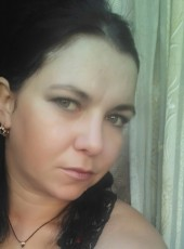Zoya, 30, Kazakhstan, Pavlodar