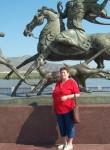 tatyana chimkova, 59  , Kyzyl