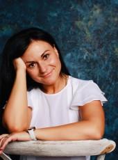 Marina, 33, Russia, Saint Petersburg