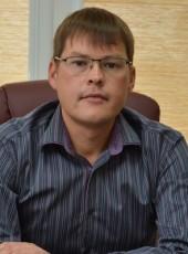 Gordey, 36, Russia, Obninsk