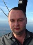 Sergej, 36  , Ingolstadt