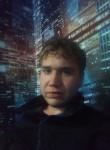 Ruslan, 19  , Nefteyugansk