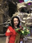 Ілона, 39  , Chernivtsi