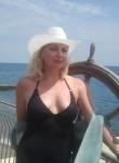 Elis, 40, Moscow