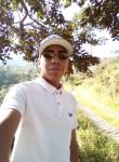 Miguel , 18, Medellin