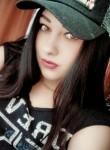 Nadya, 22, Sevastopol