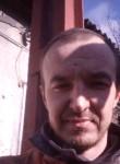 Bajro Rizvic, 29  , Zenica