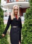 klava, 37  , Novyy Urengoy
