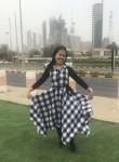 Jalyne, 28  , Hawalli