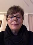 shilla, 55  , Wohlen