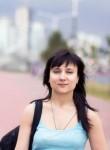 Olga, 39, Minsk
