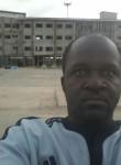 Mody, 32  , Bamako