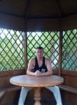 Sergey, 46  , Stupino