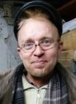 Gennadiy, 46  , Kurchatov