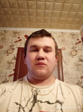 Oleg, 39, Belarus, Minsk