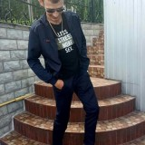 Pavel, 29  , Obukhiv