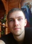 sergey, 30  , Nikolsk (Penzenskaya obl.)