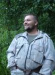 ghena, 38  , Knyaginino