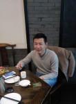 髙峰, 50  , Hefei