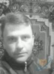 vitya, 42  , Krasnoperekopsk