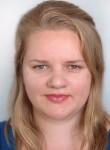 Lena, 46, Cherkasy