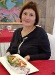 Nadezhda , 56  , Saint Petersburg