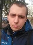 Oleg, 25  , Pruzhany