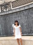 NARA MARKOSYAN, 35  , Yerevan