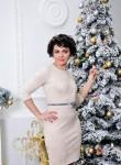 Svetlana, 37, Saratov