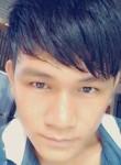 Rro, 26  , Ho Chi Minh City