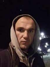Kostyantin, 31, Ukraine, Pavlohrad