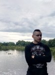 Dmitriy Molat, 23  , Dobrush