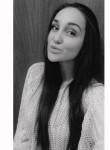 Alina Getman❤️, 24  , Arsenev