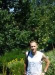 Михаил, 47  , Guimaraes