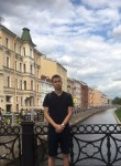 Влад - Челябинск