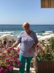 Tatyana, 59, Moscow