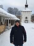 Maksim , 38  , Kirillov