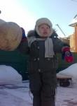 Aleksandr, 37, Mariinsk