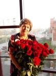 Tamara, 62, Abakan