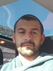Іван, 33, Ukraine, Smila