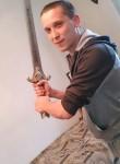 Dmitriy, 33, Kudymkar