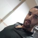 Sidali, 27  , Chabet el Ameur