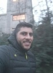 Ugur, 32  , Annecy